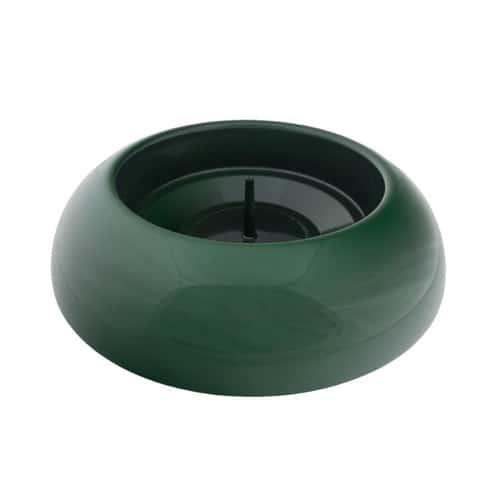 Easyfix-groen